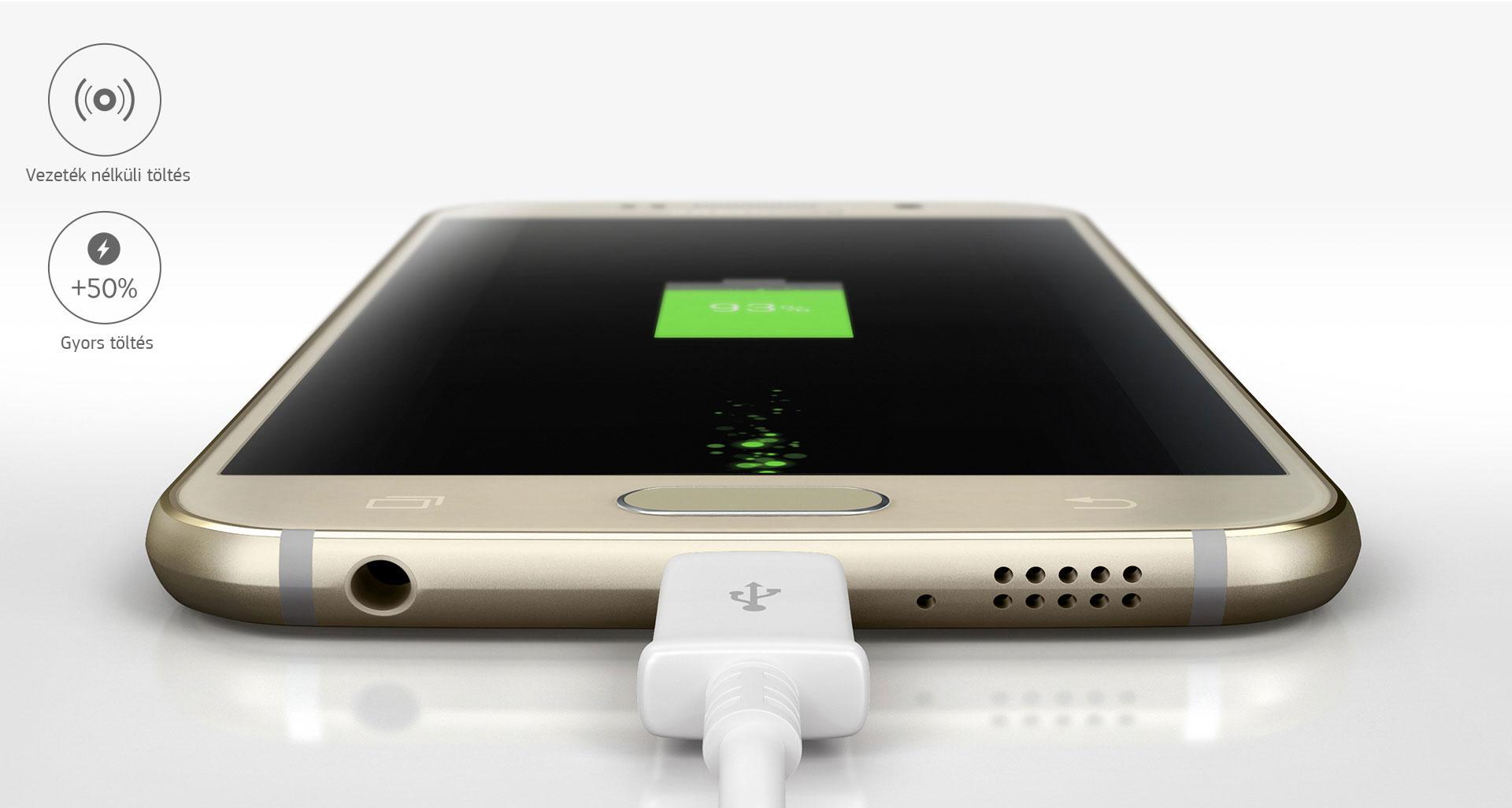 Samsung-Galaxy_S6-edge-mobiltelefon