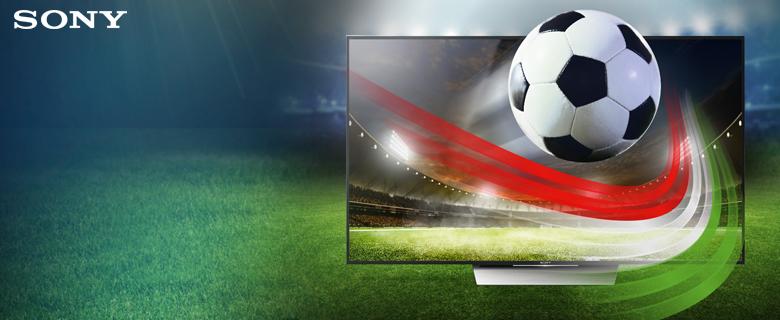 Sony televíziók akár 20% kedvezménnyel!