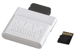 HAMA Xbox 360 Memory Card 2GB
